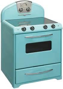 colored stoves northstar range models northstar retro stoves