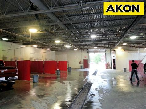 car wash curtains wash bay curtains photo gallery akon curtain and