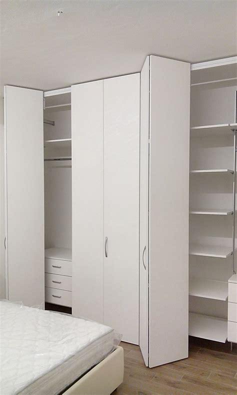 ante a libro per cabine armadio best ante cabina armadio photos acrylicgiftware us