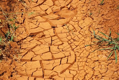 the dry file dry ground jpg wikimedia commons