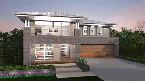 house plans with balcony small 2 house plans with balcony