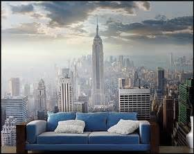 Nyc Bedroom Ideas Decorating Theme Bedrooms Maries Manor New York Style