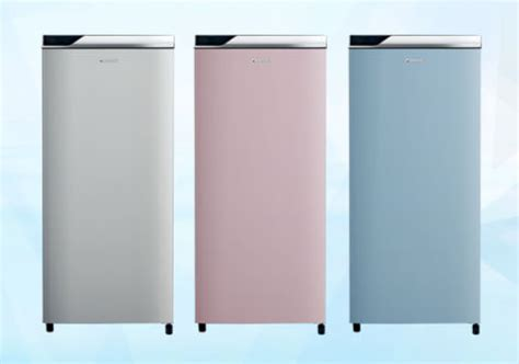 Lemari Es Panasonic Nr A199n jual panasonic nr a199n lemari es 1 pintu 164 l