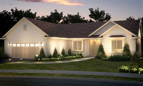 wausau home plans floor plans wausau homes house plans pinterest
