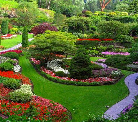 custom landscape design purplebirdblog com