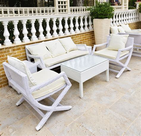 clean outdoor patio furniture near me outdoor decorations