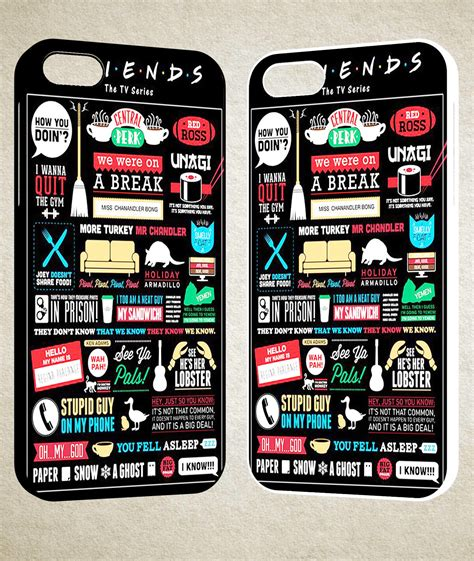 Friends Cases Transforms Your Ipod In To A Stuffed Animal by Full Size Jpg