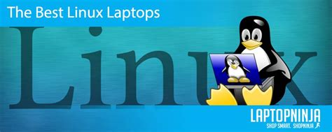 best linux laptops best linux laptops pro guide laptopninja