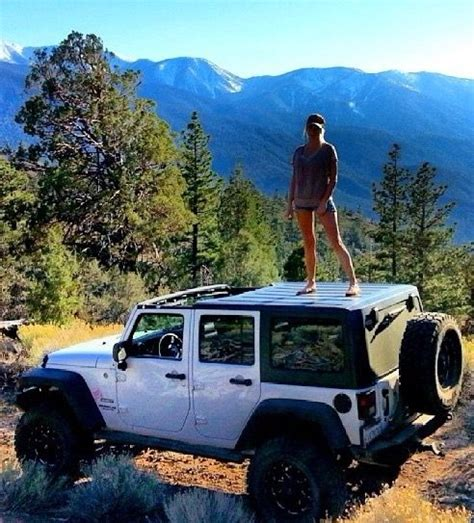 jeep wrangler girly best 25 jeep cing ideas on jeep
