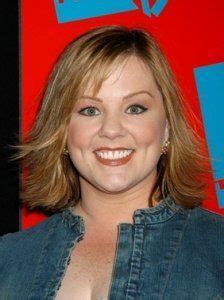 melissa mccarthy hair color shoulder length layered hairstyles layered shoulder