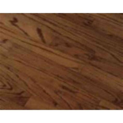 bruce summerside oak mellow engineered hardwood