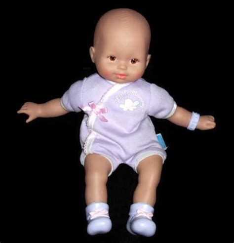 Baby Doll By Prince fisher price baby doll ebay
