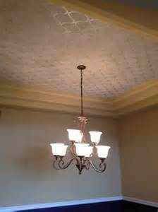 wallpaper for ceiling wallpaper a grand comeback better and bolder than