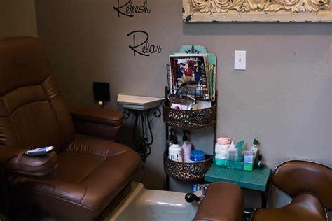 about1 sophisticuts salon