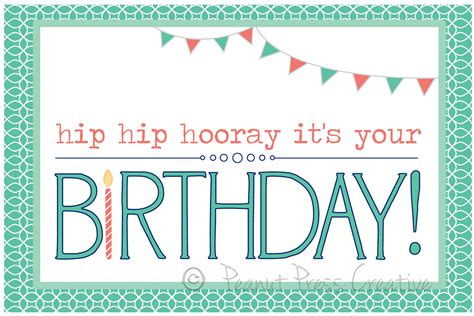 printable 21st birthday cards images free birthday cards