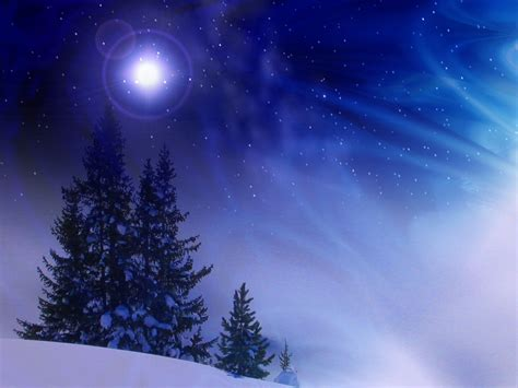 bing images beautiful moon winter wallpapers beautiful night urban art wallpaper