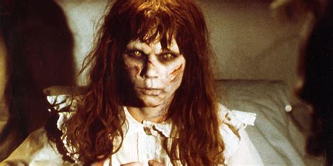 the exorcist film problems 10 actors who were traumatised after playing a role
