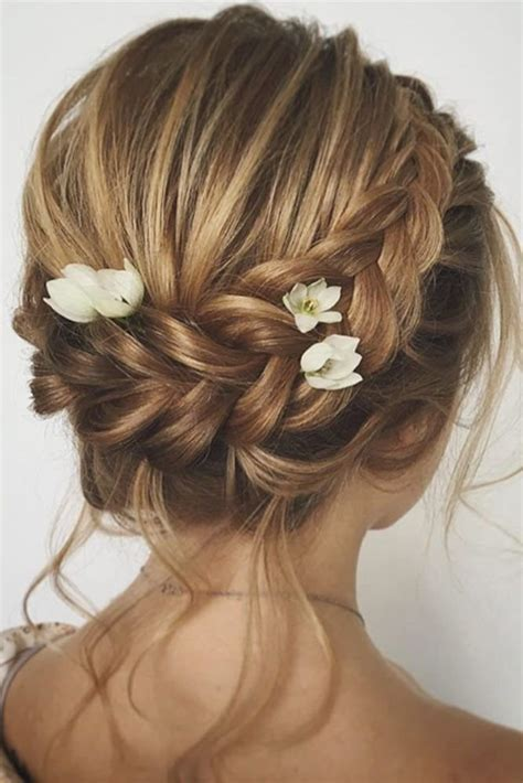 top 85 bridal hairstyles that needs to be in every bride