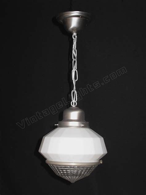 Vintage Schoolhouse Light Fixtures Schoolhouse Lighting Antique Kitchen Lighting Bathroom Light