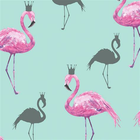 flamingo wallpaper on love it or list it flamingo wallpaper arthouse vintage lagoon holden lake
