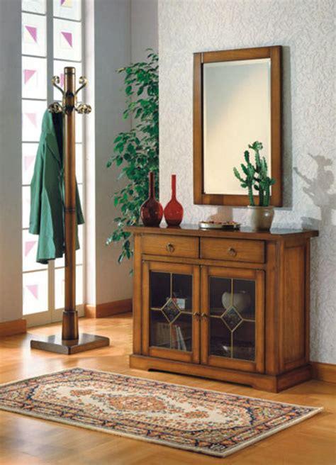 arredamento ingresso classico mobili da ingresso classici mobili da ingresso foto