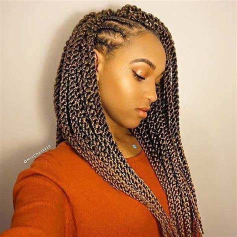 Side Cornrow Hairstyles by 17 Best Ideas About Side Cornrows On Faux Side