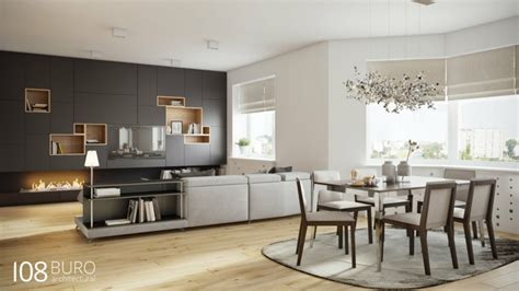 soggiorno stile moderno ladari per soggiorno moderno ladario lada