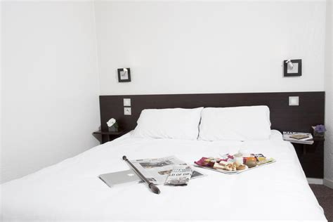 at home appart hotel toulouse at home appart hotel toulouse online booking viamichelin