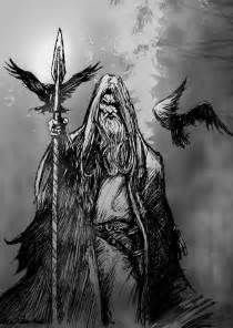 odin welcome