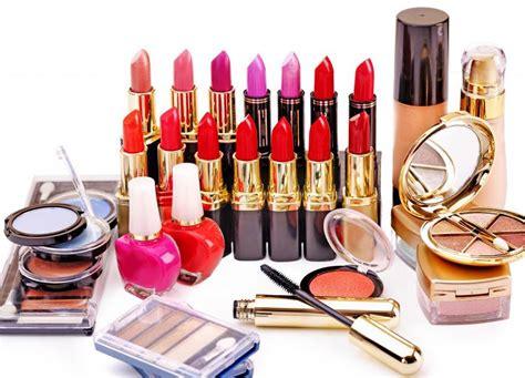 top makeup companies style guru fashion glitz