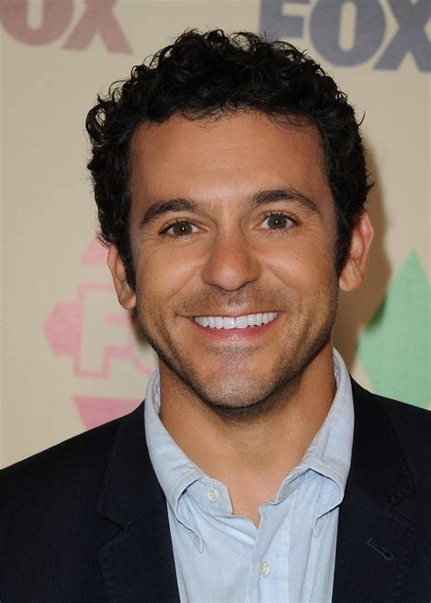 fred savage fred savage inks overall deal with 20th century fox tv