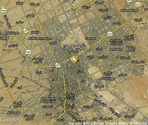 map of riyadh city riyadh map images