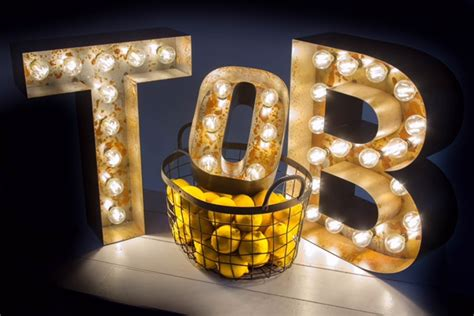 me light up letters bespoke light up letters illuminated letters for