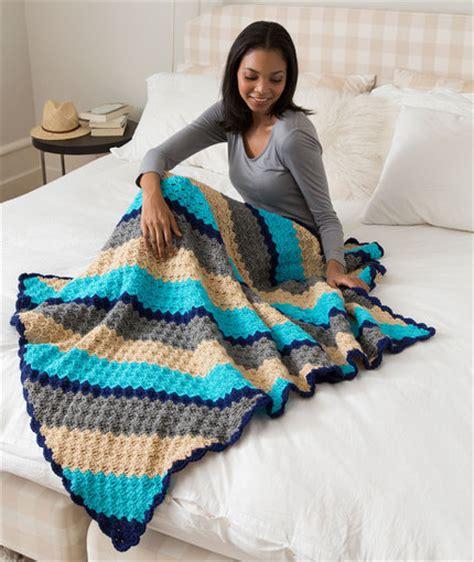 Rug Yarn Skeins 4 Corner To Corner Crochet Blanket Patterns Crochet Kingdom