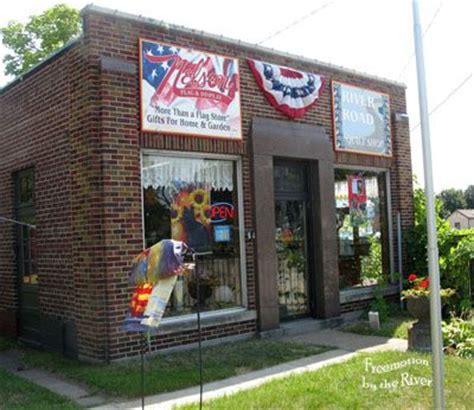 Wisconsin Quilt Shops by 270 Best Images About La Crosse Wisconsin On