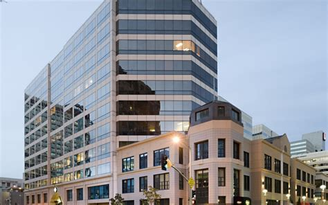 Oakland Town Office by Sc Structural Division Opens Office In Oakland Sc Solutions