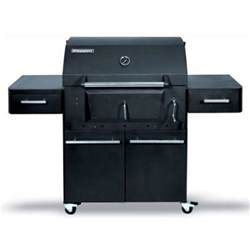 grills for at home depot brinkmann single zone charcoal grill discontinued 810 3810