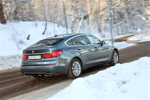 Bmw Gt 550i Price Bmw Gt 550i Reviews Prices Ratings With Various Photos