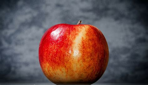 are safe for dogs are apples safe for dogs healthy