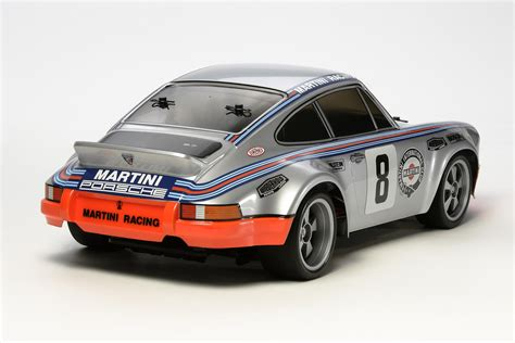 tamiya porsche 911 attachment browser tamiya porsche 911 rsr 58571