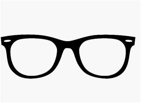 las gafas de la 8425352126 191 c 243 mo limpiar bien las gafas inoftalmic
