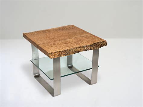 Custom Wood Coffee Table Mapleart Custom Wood Furniture Vancouver Bcananuca Coffee Table Mapleart Custom Wood