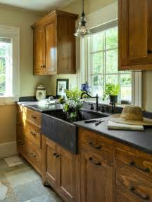 Schuler Kitchen Cabinets Reviews Shaker Kitchen Cabinets Lowes Kitchen Cabinets Lowes How Do You Reface Kitchen Cabinets Best