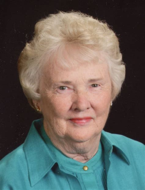 obituary for janis c neubauer forbes funeral home