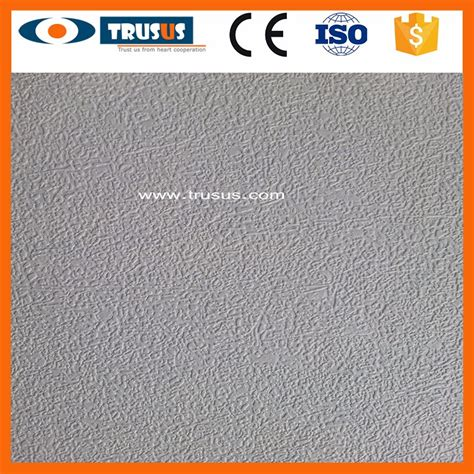 pattern unit unit weight moulding pattern modern design cement plaster