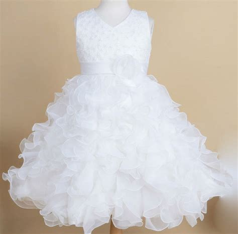 Handmade Baby Dresses - baby handmade smocked dress christening gowns for