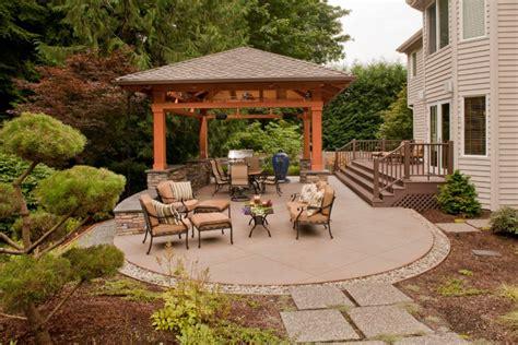 covered patio designs 60 patio designs ideas design trends premium psd