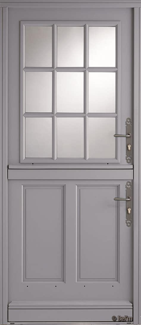 porte fermi 232 re vitr 233 e sur mesure porte d entr 233 e portes