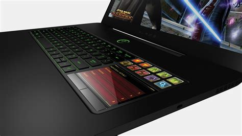 best gamer notebook 3 best gaming laptops 800 dollars in 2017 android
