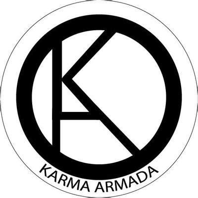 armada records home 183 karma armada records 183 store powered by storenvy